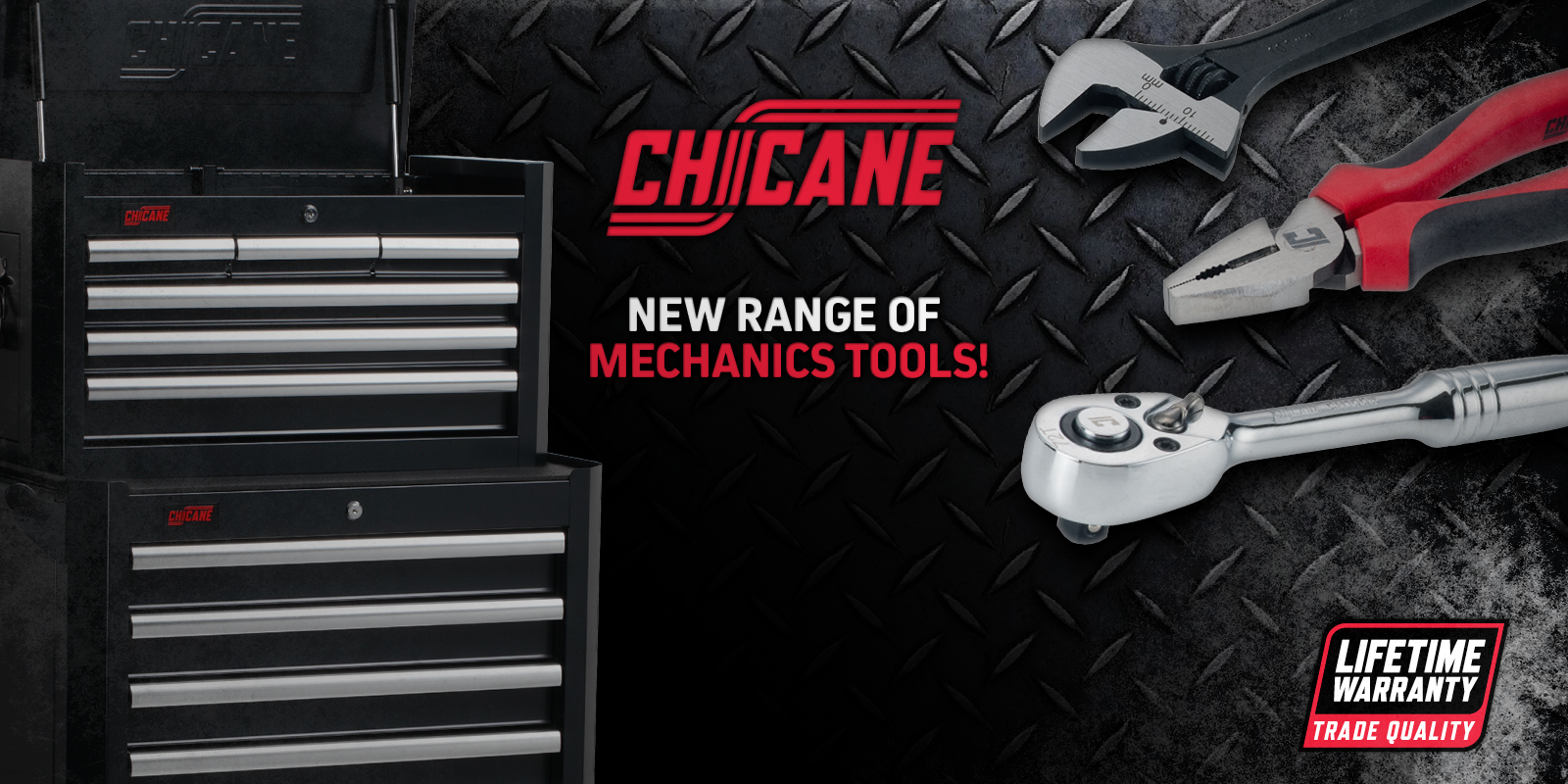 04 AB New Product Banner 1 - Chicane.png
