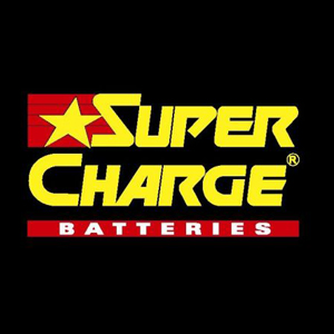 Supercharge